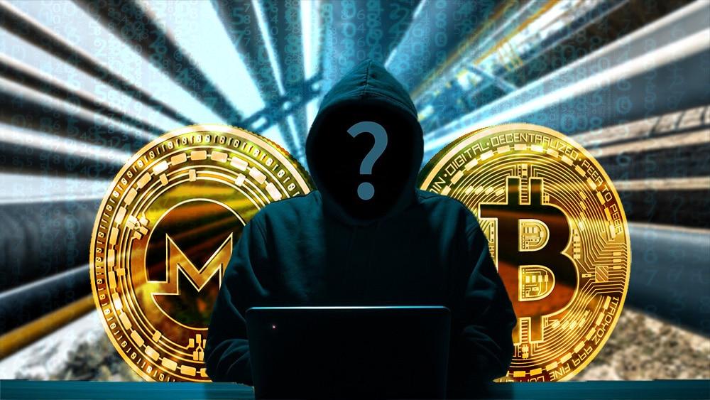 ransomware combustible Estados Unidos hacker recompensa criptomonedas bitcoin monero