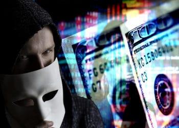 hackers información personal darkweb