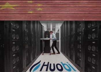 huobi cierra servicios minería nube criptomonedas china