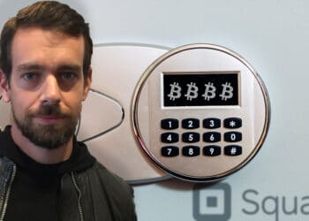 monedero hardware criptomonedas bitcoin square