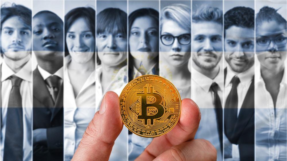 pago salarios el salvador bitcoin