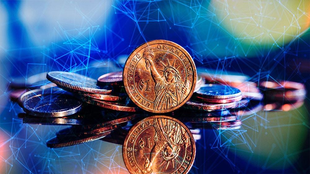 proyectos lanzamiento dolar digital moneda digital banco central