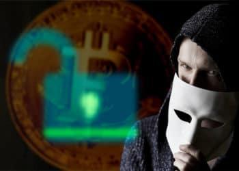 privacidad anonimato red bitcoin desarrollador bitcon core Pieter wuille