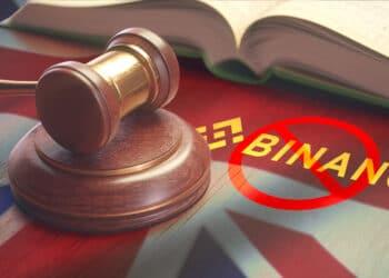 prohibicions reino unido binance casa cambio criptomonedas