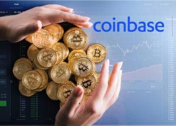 retiro masivo bitcoin plataformatrading coinbase pro