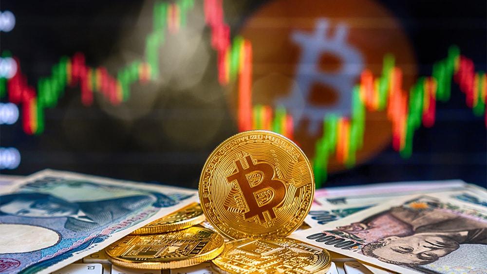 tendencias determinan precio bitcoin mercado criptomonedas