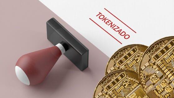 Exchange español 2gether lanza plataforma de tokenización