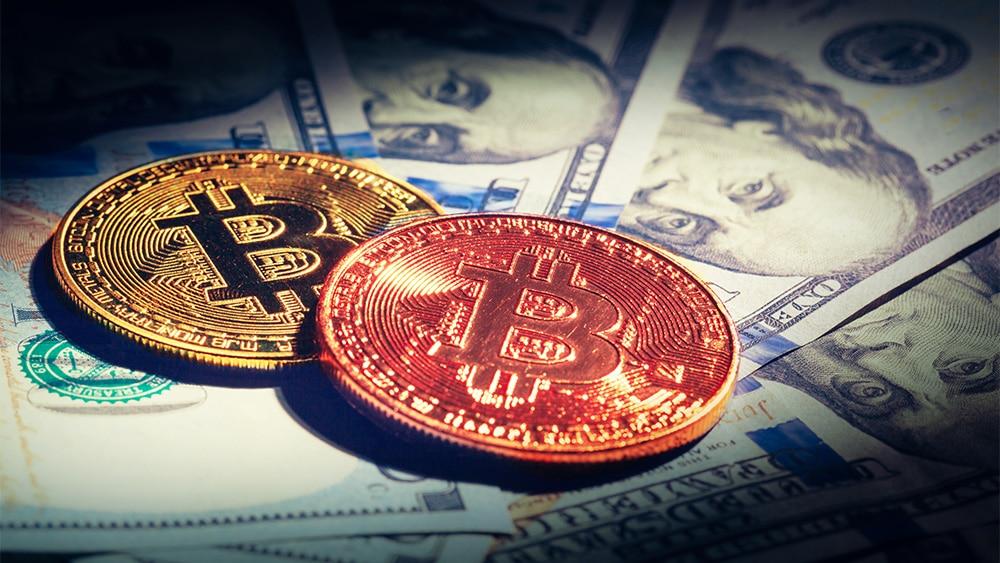 valor intrinseco bitcoin analistas argentina venezuela españa chile