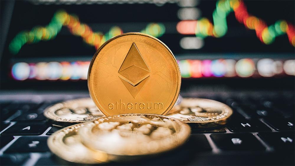 opcioenes mercado futuros bitcoin ethereum