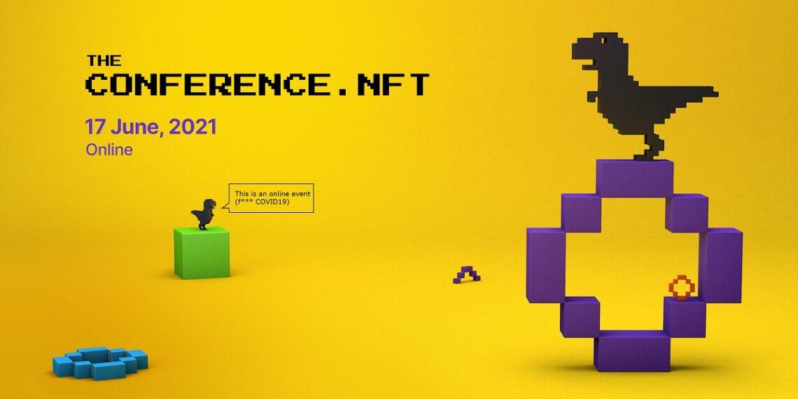 Conferencia sobre tokens no fungibles, NFT