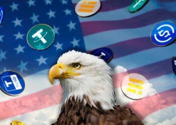 stablecoin regulaciones reserva federal estados unidos