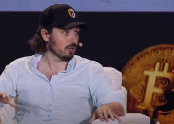 privacidad seguridad victimas dictaduras bitcoin dinero bitcoin conference 2021