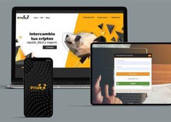 review panda exchange casa cambio criptomonedas colombia