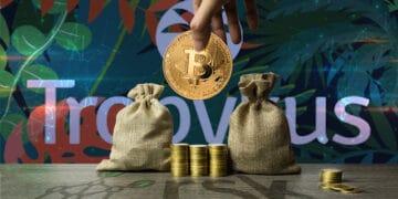 préstamos criptomonedas bitcoin atinoamérica RSK Tropikus