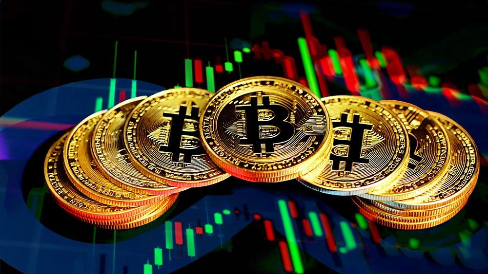mercados al día tendencia alcista bitcoin prevén analistas