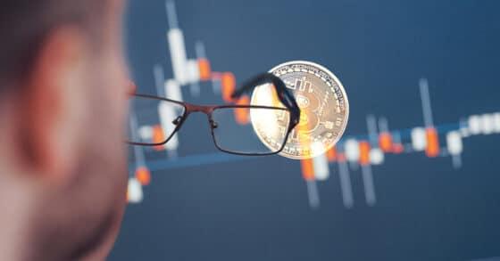 Crecimiento de usuarios de bitcoin impulsará ruptura alcista, dice analista