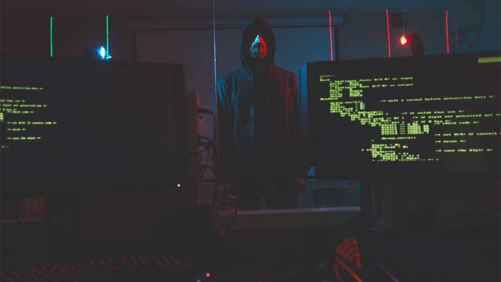 hackers ransomware estados unidos prioridad terrorismo