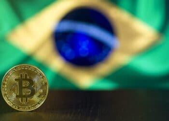 Este fondo cotizado en bolsa, permite a los inversionistas exponerse a la variación del precio de bitcoin en un entorno de mayor regulación.