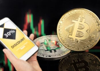 desuento precio bitcoin willy woo