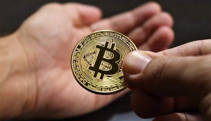 características pago efectivo bitcoin pago mundo digital