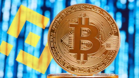 Binance: hay que romper con el mito de que bitcoin solo se usa para fines ilícitos