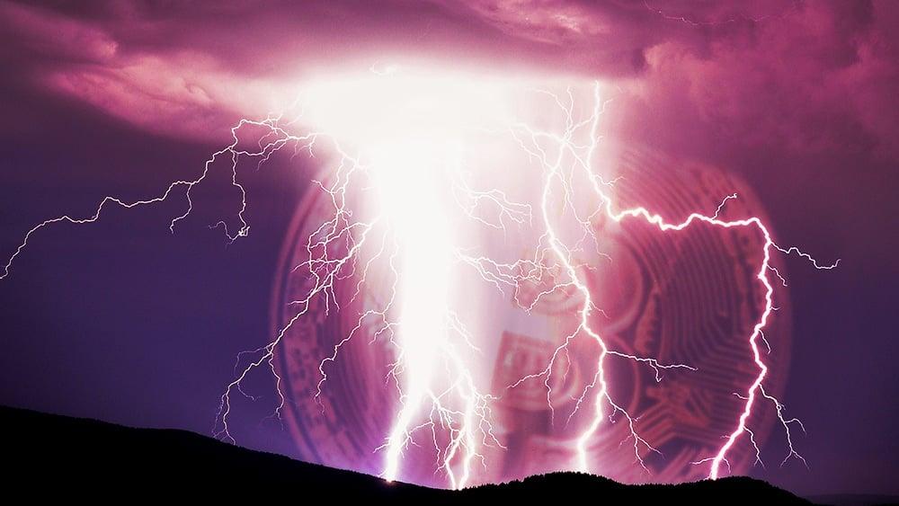 nodos lightning bitcoin récord