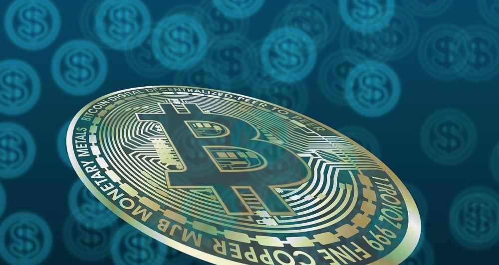 Glassnode atribuye un mayor poder de compra de las stablecoins a una potencial alza de bitcoin. Fuente: Pixabay