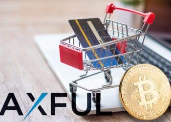 pagos negocios online bitcoin criptomonedas paxful pay