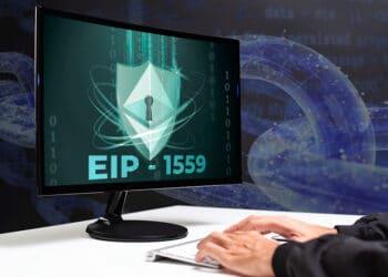 error propuesta mejora ethereum corregido desarrolladores