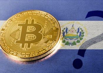cuestionamientos adopción bitcoin moneda curso legal el salvador