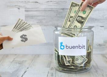 casa cambio bitcoin argentina expansión latinoamérica recaudación fondos millonaria