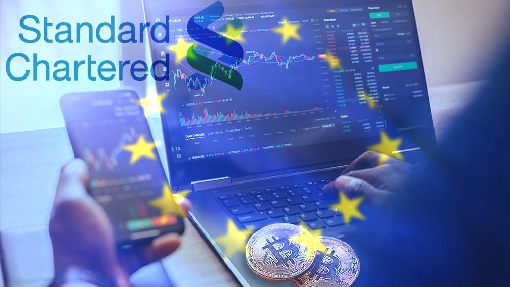 inversionistas institucionales reino unido excahgen bitcoin