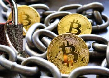 fbi recupera recopensa bitcoin ransomware estados unidos