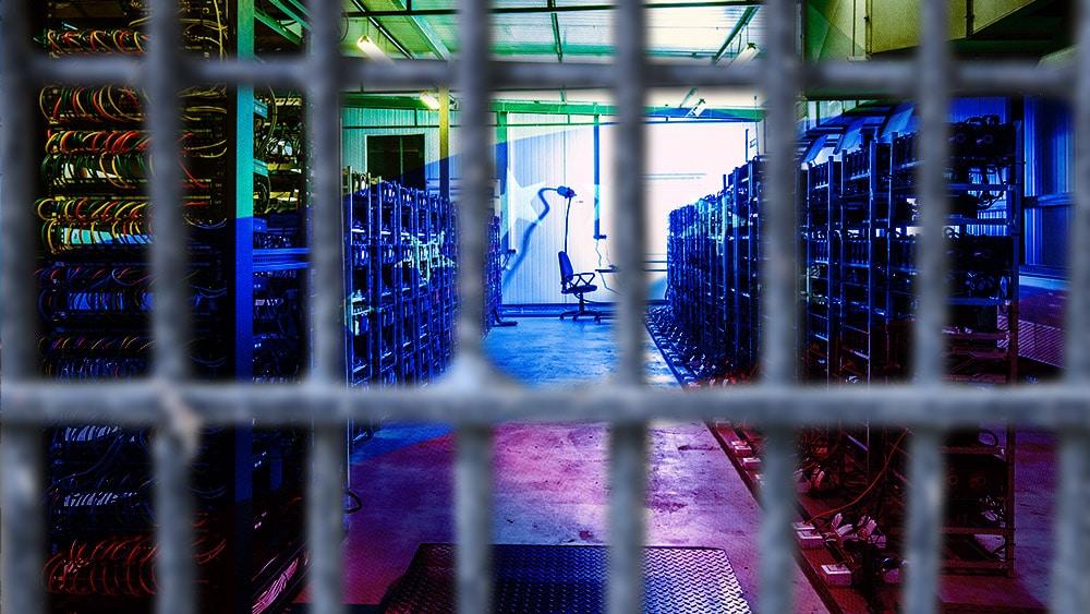 mineros bitocin criptomonedas venezuela regulaciones minería