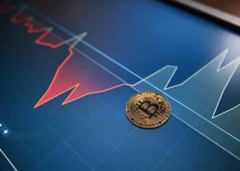 indecisión mercado precio bitcoin mercados al día