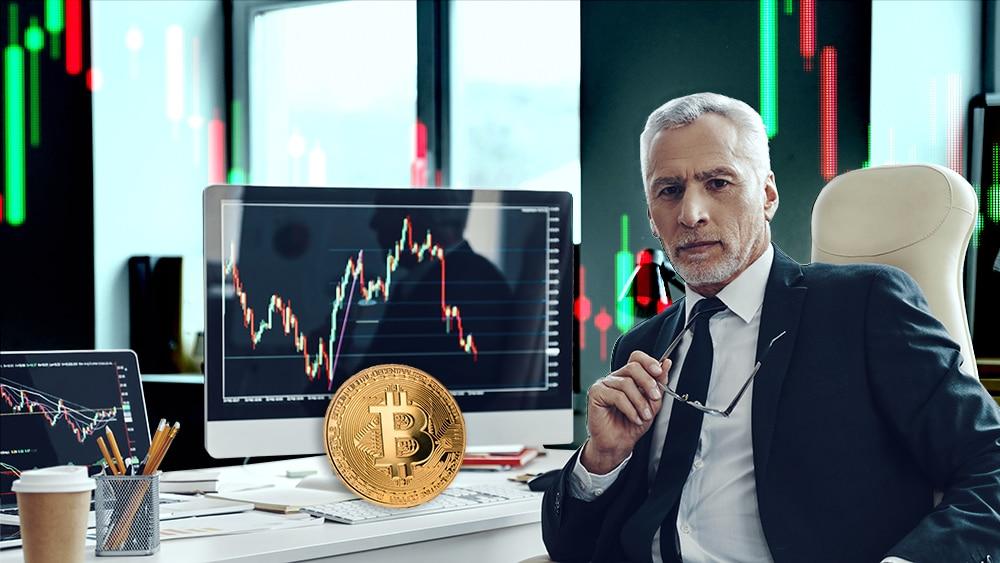 caida precio bitcoi soporte usd 30000 altseason
