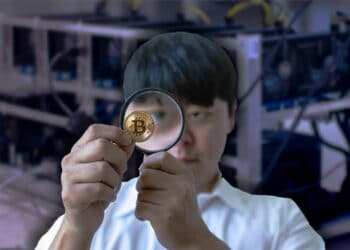 minero bitcoin bloque solitario recompensa 6.25