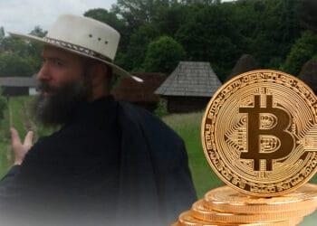 Miceo Padescu y bitcoins.