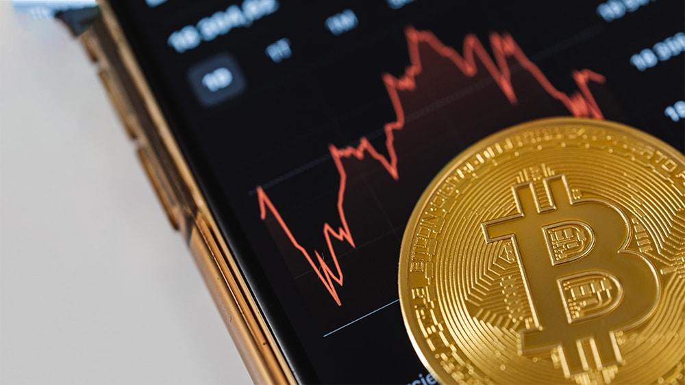 patron bjista precio bitcoin mercado criptomonedas