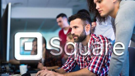 Square ingresa a las DeFi con su nuevo proyecto TBD, anuncia Jack Dorsey