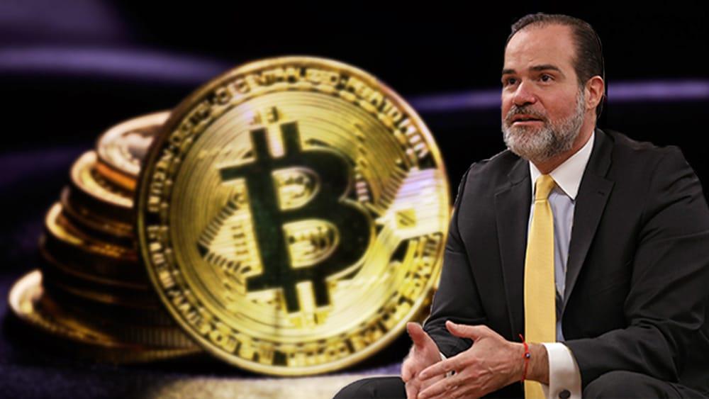 presidente BID bitcoin no es solución el salvador