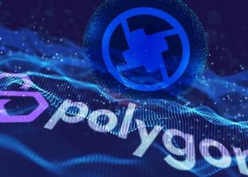 protocolo 0x polygon ethereum