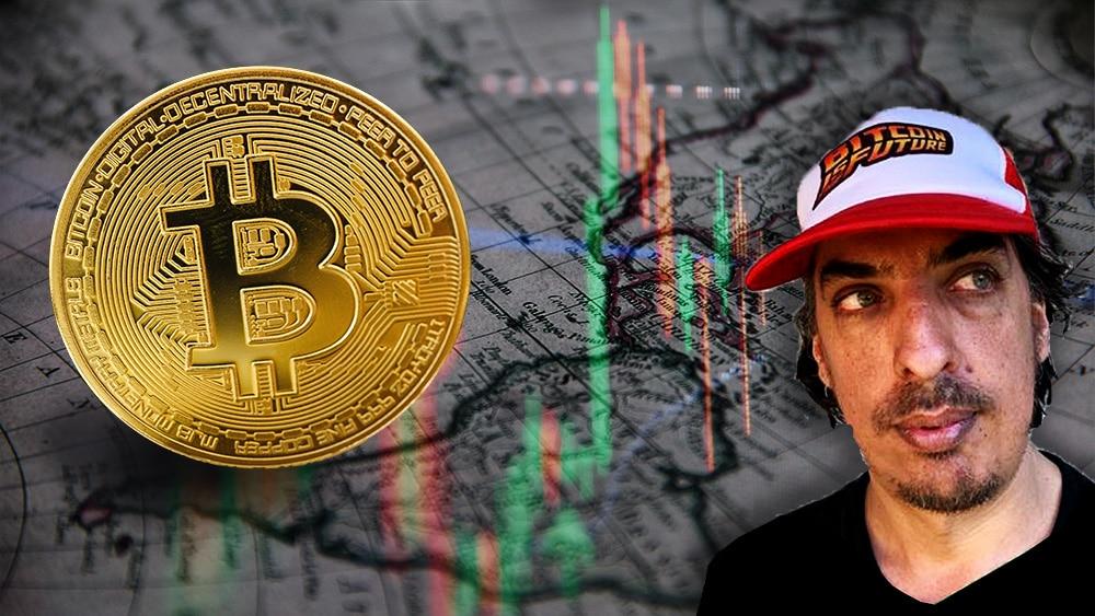 adopción bitcoin latinoamérica chevy contreras