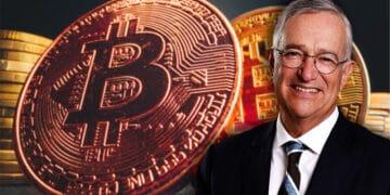 ricardo salinas pliego defiende bitcoin activo valor inversión