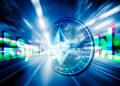 rollups ethereum aumentar acelerar transacciones ethereum