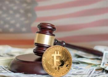 venta bitcoins confiscados estados unidos