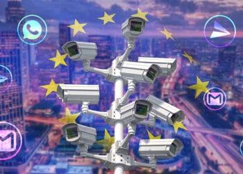 privacidad usuarios redes sociales europa