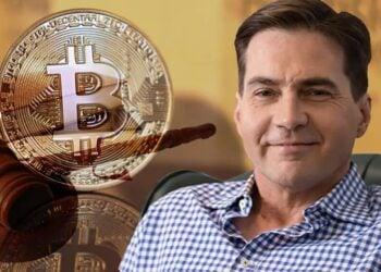 craig wright libro blanco bitcoin