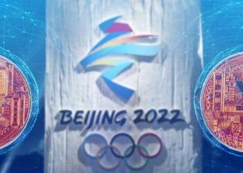 yuan digital juegos olimpicos beijin 2022