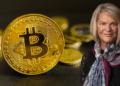 Senadora Cynthia Lummis pide un sandbox regulatorio para bitcoin en Estados Unidos. Composición por CriptoNoticias Fuentes:  tataks  /  elements.envato.com  ;  wikipedia.org .